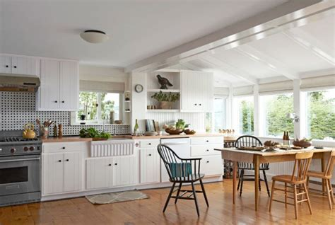 kitchen refurbishment ideas affordable kitchen remodeling ideas easy kitchen makeovers