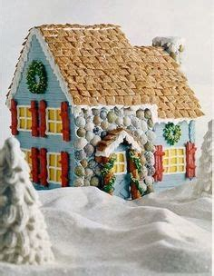 Gingerbread House The Enchanted Gingerbread House Ideas For Family Fun House Ideas