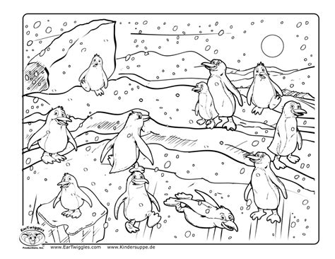 12 Tacky The Penguin Coloring Pages 77 Bloody Hell Tees Tacky The Penguin Coloring Pages