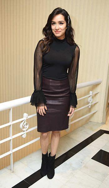 Rok Mini R 14 Mini Skirt 17 best images about 0001 leadher skirts rok on leather skater skirts leather mini