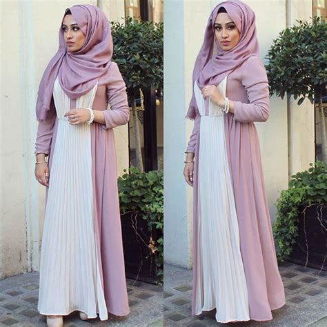 Maxi Noviana 17 best images about muslima fashion on