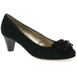 Shoes Uk Gabor Alentjo Court Shoes Gabor From Gabor Shoes Uk