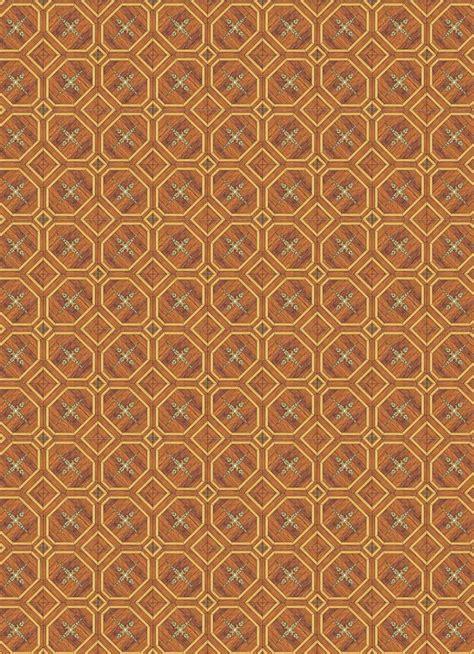 free dollhouse wallpaper and flooring wallpapersafari