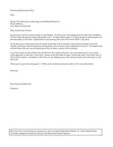business letter format 5th grade business letter format for 6th grade business letter