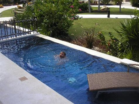 Plunge Pool Room by Room 2124 Picture Of Dreams Riviera Cancun Resort Spa