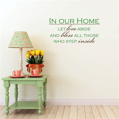 New Home Quotes quotes about a new home quotesgram