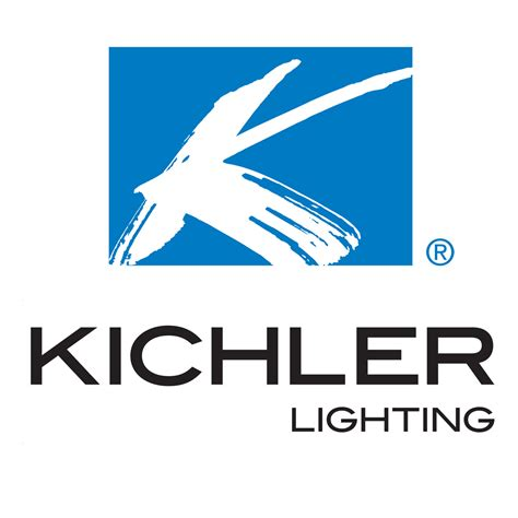 hi tech irrigation landscape lighting kichler outdoor lighting