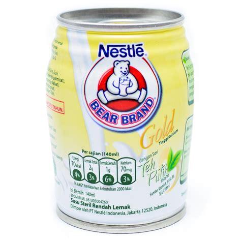 Teh Kotak Isi Karton supplier teh