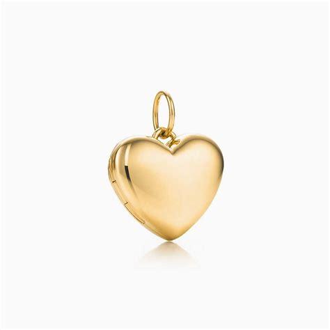 cadenas de oro blanco tiffany dije love en oro blanco y rosa de 18k con diamantes