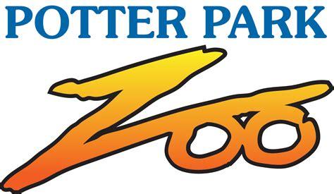 Potter Park Zoo Membership Mini Survey Potter Park Zoo Lights