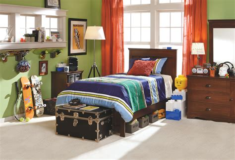 tween boy bedding before and after tween bedrooms home is here
