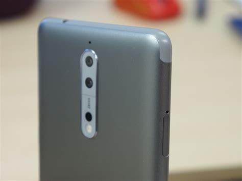 on nokia 8 nokia s flagship android smartphone hardwarezone sg