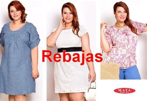 ropa interior femenina tallas grandes rebajas de ropa para mujer tallas grandes moda tallas