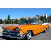 1959 Dodge Coronet  Information And Photos MOMENTcar