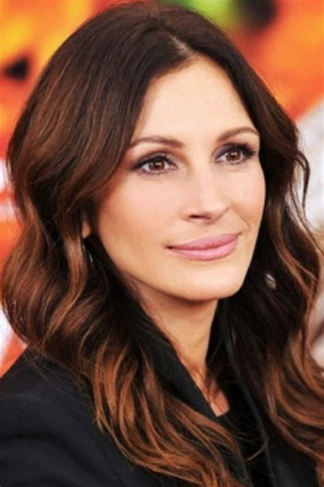 julia roberts red hair with highlights i ve always had an obsession with julia roberts and i love