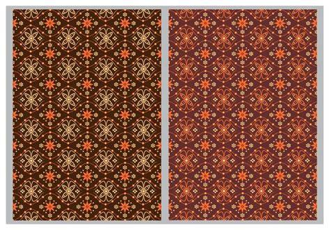 Set Kutubaru Kawung Cacha Blue Set Batik Baju Anak Kiddy Murah batik background vectors free vector stock graphics images