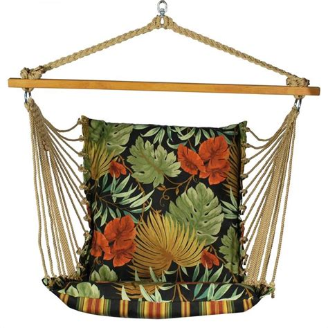 macrame hanging chair plans 1000 images about macrame on diy hammock