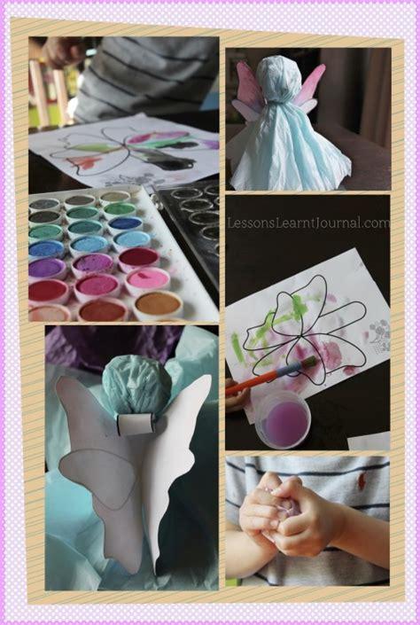 crafts for 2012 harrogate