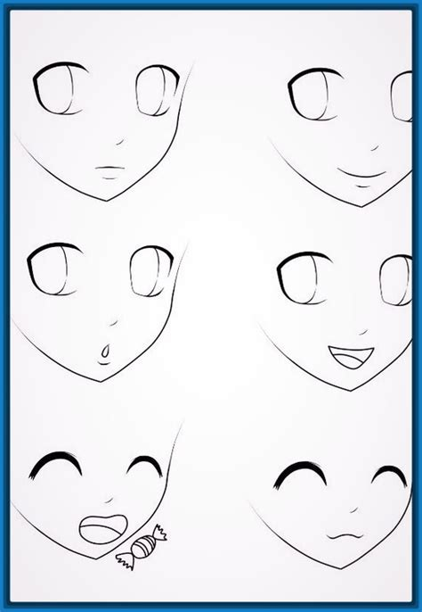 imagenes para dibujar faciles de hacer paso a paso tarea de hoy dibujo para dibujar paso a paso