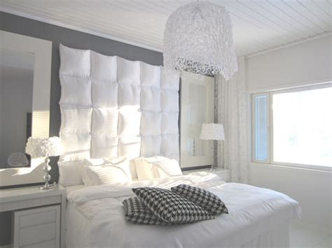 Hanging Besta Cabinets On Wall The Pillow Is Not Just Under Your Head Cushioned