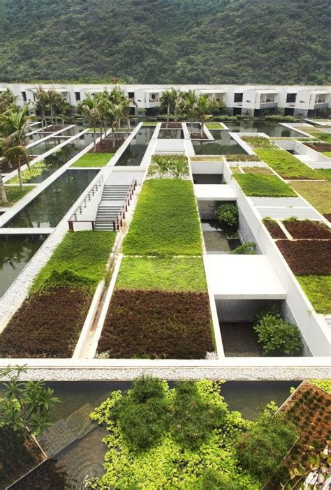 green roof 17 best images about quot green quot and sustainable architecture on pinterest green roofs house and