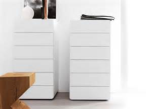 High Quality Sofas Uk Bend Tall Chest Of Drawers Modern Furniture Bedroom
