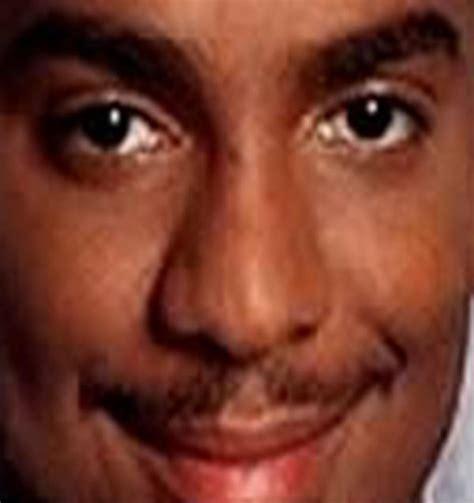 Rape Face Meme - image 175597 rape face know your meme