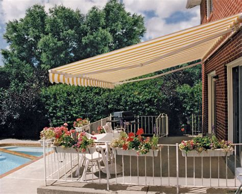 Extendable Awnings Retractable Awnings Awnings All Awnings