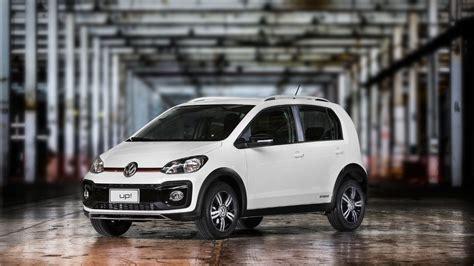 Volkswagen Linha 2020 by Volkswagen Enxuga Linha E Lan 231 A Up 2020 Apenas Tr 234 S