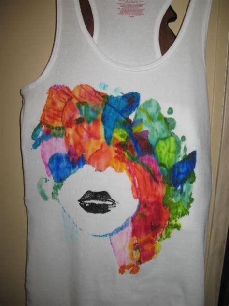 Painting T Shirts With Sharpies 25 best sharpie t shirts ideas on