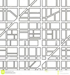 Blank City Map Template by Blank World Map Atlantic And Pacific Ocean Related
