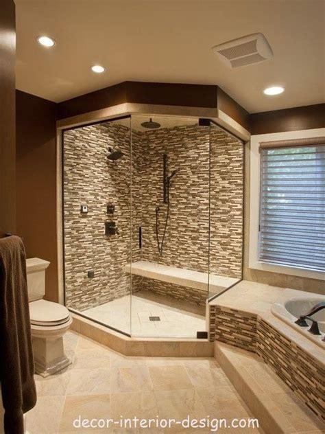 i want interior design for my house elegance italsk 253 ch koupelen simplehome czblog simplehome cz