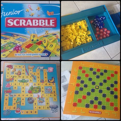 when does scrabble end incendeo scrabble junior board end 6 2 2017 9 02 am