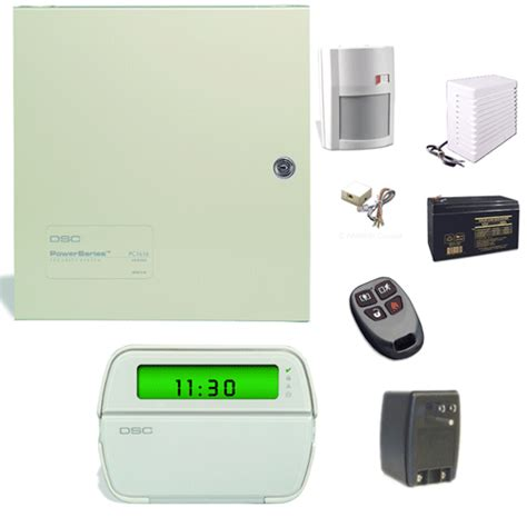 wireless alarm system dsc wireless alarm system manual