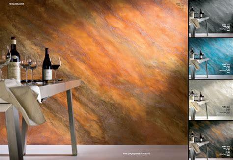 art design katalog katalog istinto artdesign cz