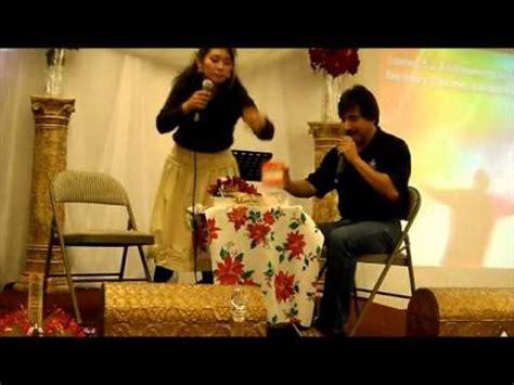 dramas cristianos drama cristiano las parejas de hoy youtube