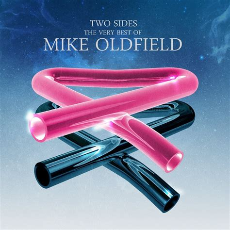 best mike oldfield albums two sides the best of mike oldfield by mike