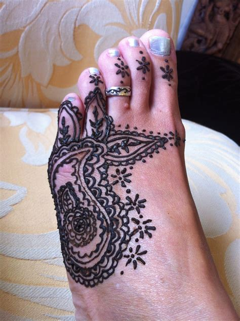 hena tattoo design the 25 best hena ideas on henna