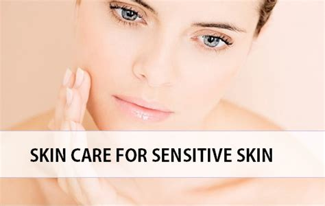 shoo for sensitive skin for sensitive skin dec