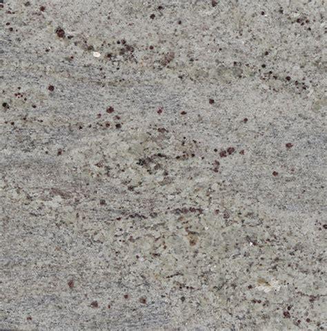 kashmir white granite tile 12 quot x12 quot