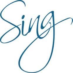 cedar sounds chorus services