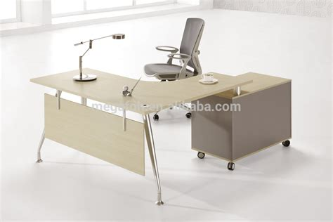 bank office furniture simple design bank furniture small bank account desk foh