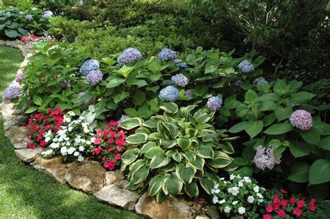 Landscape Edging Tulsa 17 Best Images About Yard Garden On Plants