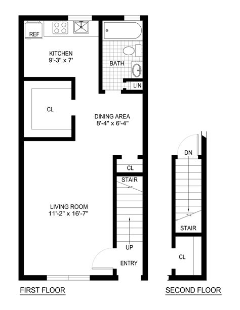 am apartment studio archdaily floor plan idolza