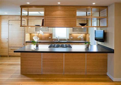 asian style kitchen design asian kitchen decor kitchen design ideas