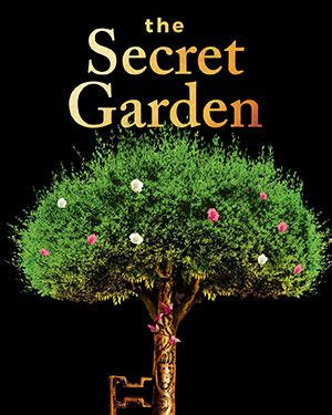 The Secret Garden Flower Shop Enjoy The Secret Garden With Dialogue And Songs But Without Set Costumes Special