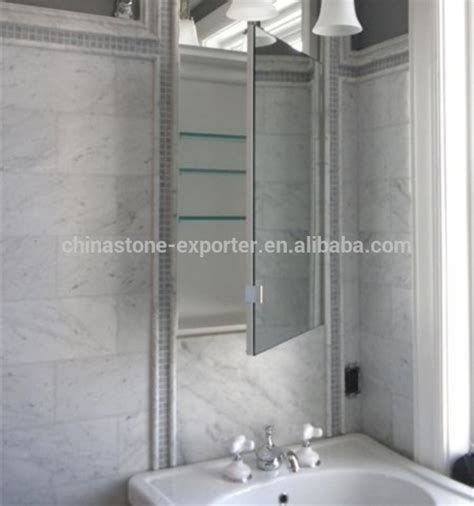 bedroom tiles price statuarietto marble tiles tiles on the bedroom wall price