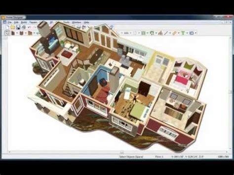 home designer pro alternative home designer pro 2014 youtube