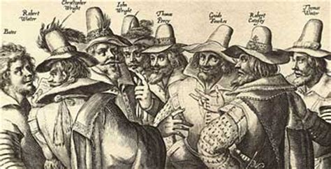 guy fawkes day celebrated  year  uk