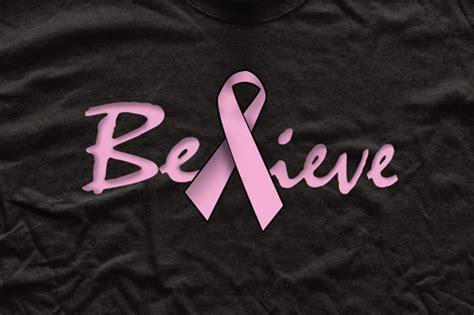 Breast Cancer Desktop Wallpaper Breast Cancer Awareness Wallpapers Desktop Wallpapersafari